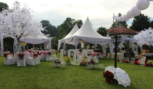 Persiapan wedding part 1 all about me persiapan wedding part 1 junglespirit Image collections